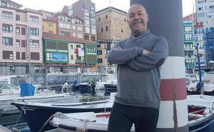 «Bermeo es la prioridad y no el Gran Bilbao como defienden otros partidos»