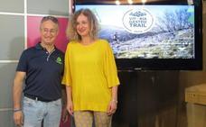 Larunbat honetan irekiko da XII. 'Vitoria-Gasteiz Trail' mendi lasterketan izena emateko epea