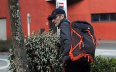 Los juicios a 'Josu Tenera' en el país galo podrían repetirse