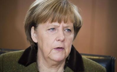 Verdades y mentiras de Europa