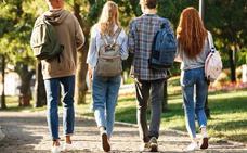 El sistema universitario vasco es el cuarto con mejor rendimiento de España