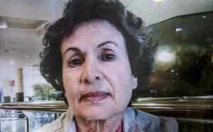 Un hombre de 33 años confiesa a la Ertzaintza ser el autor material del homicidio de Pilar Arbulo
