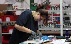 El Gobierno vasco estima que se ha frenado la desaceleración económica