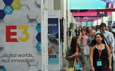 e3 2019: horarios de las conferencias de Microsoft, Nintendo, Bethesda y Ubisoft