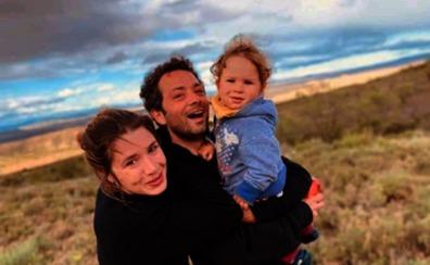 La pareja alemana robada en San Francisco: «Gracias a los queridos habitantes del barrio»
