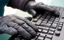 Investigan una oleada de robos de decenas de ordenadores en centros educativos de Bilbao