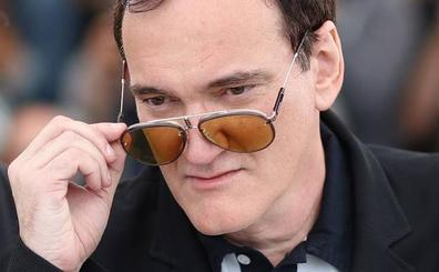 Ocho cosas que no sabes de Quentin Tarantino