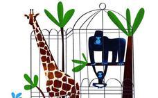Zoos, del exotismo a la ciencia
