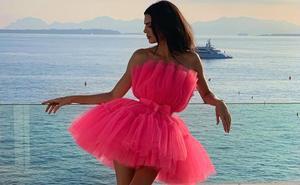 H&M lo vuelve a hacer: llegan los vestidos de Alta Costura para todos los bolsillos