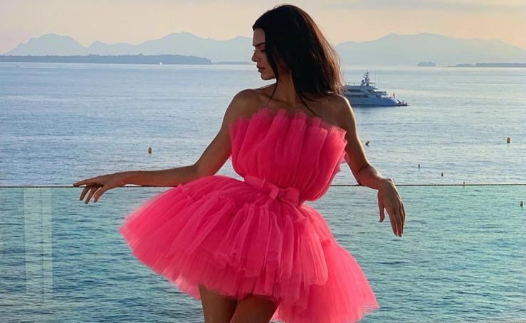 H&M lanza los vestidos de Alta Costura más económicos