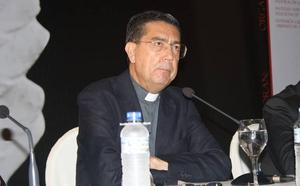 El Papa nombra al español Miguel Ángel Ayuso al frente del Pontificio Consejo para el Diálogo Interreligioso