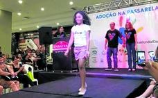'Raíces' de Brasil