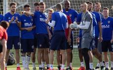 23 aficionados detenidos y cinco policías heridos en incidentes en Sevilla antes de la Copa