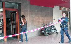 Investigan si los detenidos por el caso de Pilar Arbulo cometieron más asaltos a mayores
