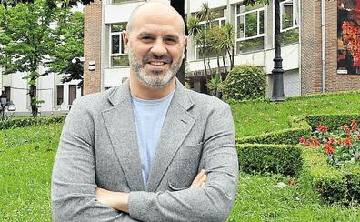Josu Bergara reedita su mayoría en Sestao con apuros y el PSE crece