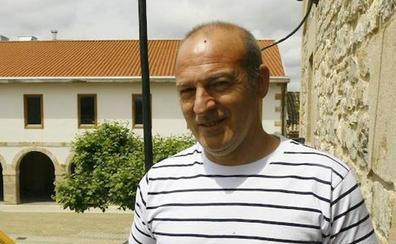 Tercer mandato para Garitagoitia en Alegría