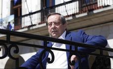 Gorroño revalida la mayoría absoluta en Gernika pese a perder un edil