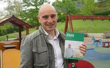 19 votos aúpan al PNV al primer puesto en Zalla