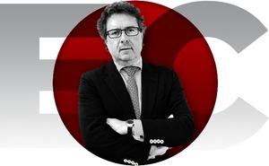 Miedo en la cúpula directiva de Euskaltel