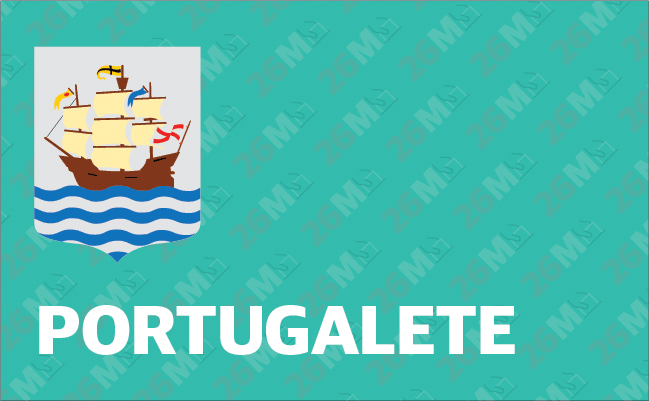 El PSE roza la mayoría absoluta en Portugalete