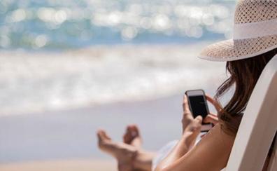 Cómo ahorrar datos en el móvil