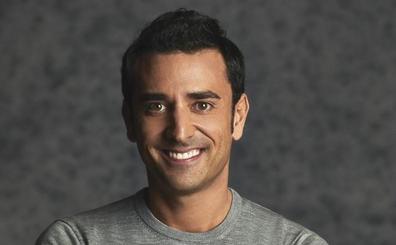 La tecnología de Erandio que habla de tú a tú a Silicon Valley