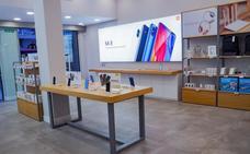 Xiaomi continúa su expansión por Bizkaia
