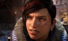 Los mejores juegos de Xbox One en 2019 y sus fechas de lanzamiento