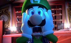 Los mejores juegos de Nintendo Switch en 2019 y sus fechas de lanzamiento