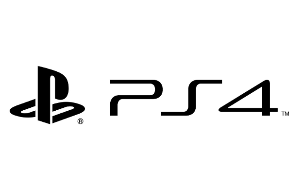 PlayStation 4 /