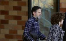 La Generalitat permite a Oriol Pujol salir de la cárcel a diario sin tener el tercer grado