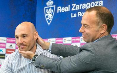 Toquero deja el fútbol: «He tratado de volver, pero no puedo»
