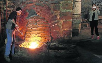 Paseos por la Historia de Bizkaia