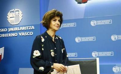 Osakidetza elaborará un mapa de 'puntos calientes' de Euskadi para reducir los suicidios