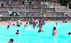 ¿Cuándo abren las piscinas de tu pueblo?