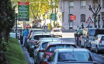 El Gobierno vasco no prorrogará el Renove pese a la debilidad del sector del automóvil