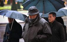 Mayo fue en Euskadi el segundo más frío en lo que va de siglo