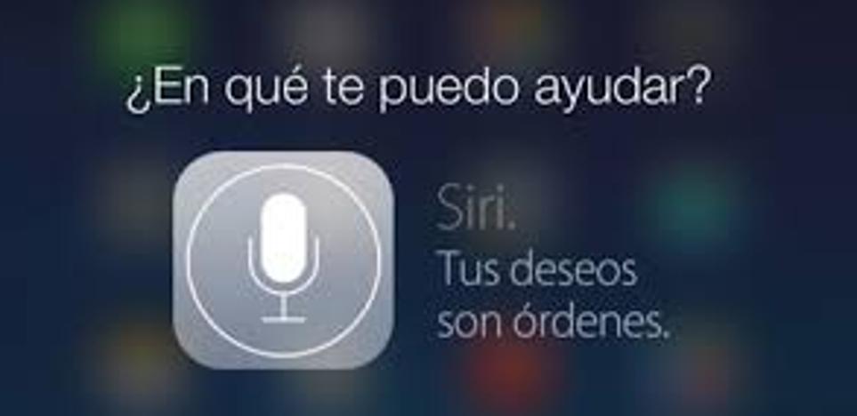 Por qué Siri y Alexa son machistas
