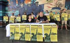 Una marcha denunciará la precariedad y los recortes sociales en la Margen Izquierda