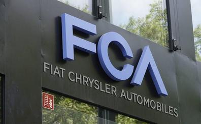 Fiat retira su oferta de fusión con Renault debido a las reticencias del Gobierno francés