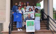 Iurreta fomenta el respeto entre culturas en la semana de la diversidad