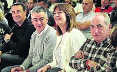 PNV y PSE inician con frialdad los contactos para reeditar el acuerdo de estabilidad