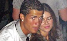 Ronaldo, del alivio a la prórroga