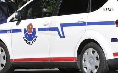 La Ertzaintza centralizará en la comisaría de Deusto los detenidos en cinco localidades