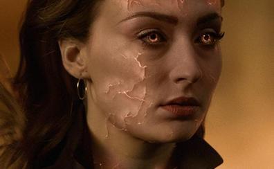 Los X-Men, reunidos para enfrentarse a una Octavia Spencer de pesadilla