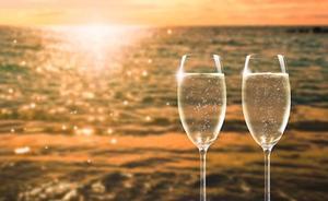 Nueve vinos frescos para el verano