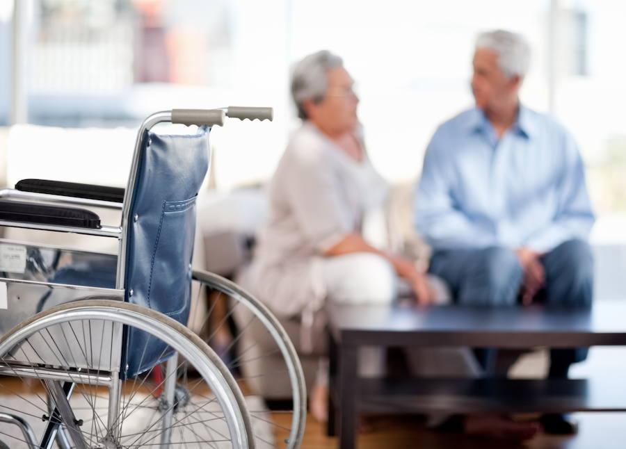 Vivienda pagará hasta el 100% de obras de accesibilidad para mayores y discapacitados