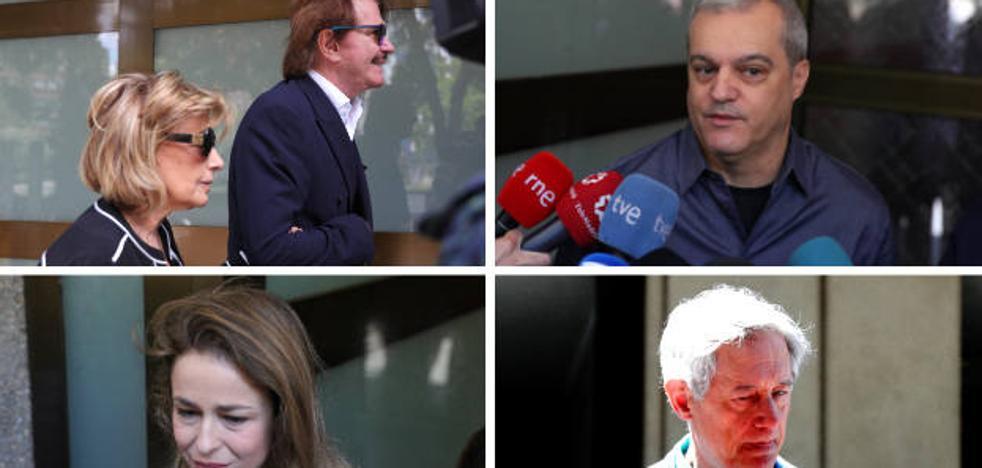 La emotiva historia por la que 'Chicho' será enterrado en Granada