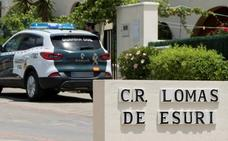Investigan como violencia de género la muerte de un matrimonio cubano en Huelva