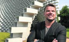 «Los edificios del Bellas Artes son excelentes, pero el conjunto no funciona»